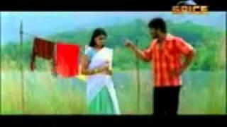 ARYA-allu arjun's malayalam movie  - YouTubeelated.flv