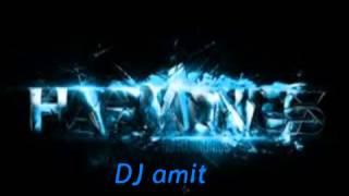 KANCHAL HALADI DJ REMIX ODIA SONG