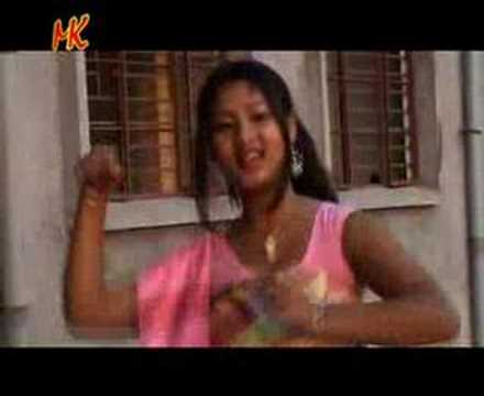 Xxx Mp4 Ang Dini Monalisa Bodo Music Video 3gp Sex