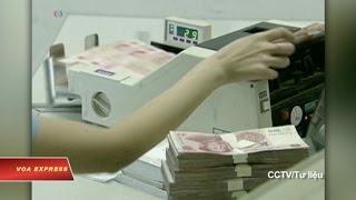 Việt Nam cần cảnh giác với vốn vay dễ nhưng nguy hiểm của Trung Quốc