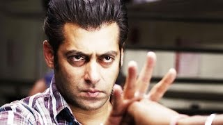 Check out Salman Khan dubsmash for wanted movie
