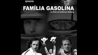 FAMILIA GASOLINA - Filme Completo (English subtitles)