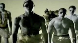 WAKA WAKA-SHAKIRA this time for africa MUSIC VIDEO.MP4