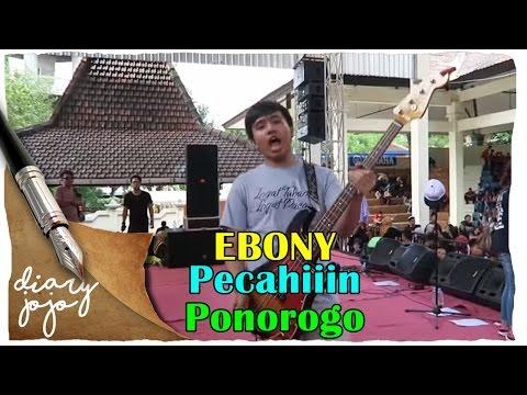 Xxx Mp4 Diary Jojo Ebony Pecahiiin Ponorogo 3gp Sex