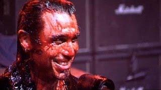 SLAYER -  Still Reigning : Reign In Blood (2004)