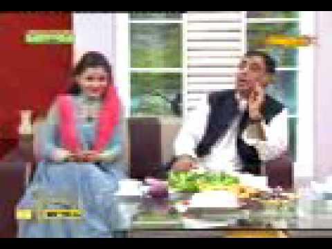 avt khyber sheno meno show shahid malang and sikandar tapay
