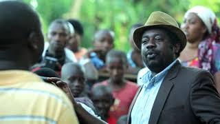 Seburikoko S04E20 Film nyarwanda _Rwanda movies