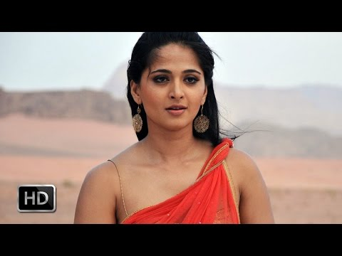 Xxx Mp4 Tamil Movie Gossip Anushka To Act In Next Part Of Expendables நாங்க சொல்லல்ல 3gp Sex