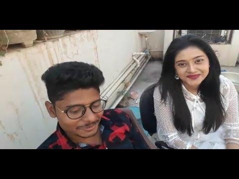 Xxx Mp4 Varsha Priyadarshini Di Facebook Live With Sri Ram 3gp Sex