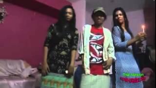 Bangla flim funnn 2015 (dipjol)