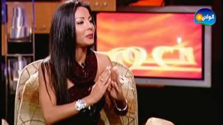 Dolly Shaheen -  Nagham Program  / برنامج نغم  - الحلقة السادسة والعشرون -  دوللى شاهين