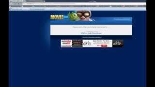 Kinofilme / Filme , free download. [Ger] (HD) !