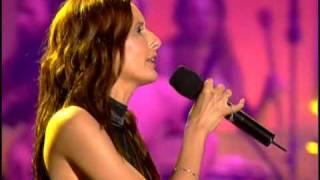 Varius Manx & Monika Kuszyńska  - Moje Eldorado (live)