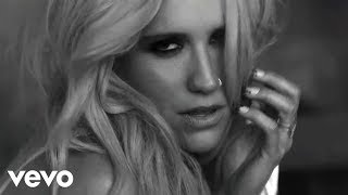 Ke$ha - Die Young (Official)