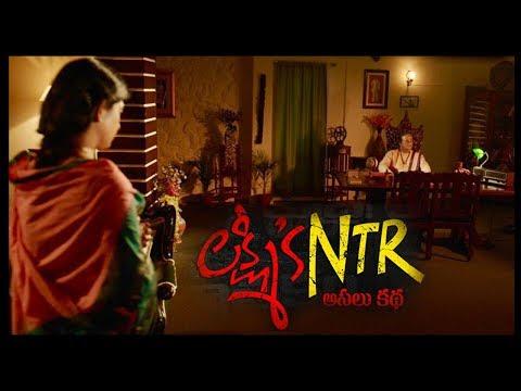 Xxx Mp4 Lakshmi S NTR Latest Teaser NTR Biopic Ram Gopal Varma 3gp Sex