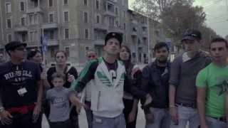 JOSH MCK - CORVETTO E' - (OFFICIAL VIDEO)