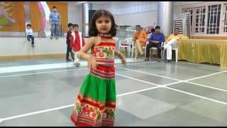 Prem Ratan Dhan Payo | Kids | Yaashvi