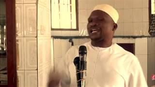 DR  SULLE   KUPATWA KWA JUA NA TUKIO LA UTHIBITISHO WA MTUME MUHAMMAD KUA NI MTUME