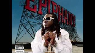 T.Pain ft Akon - Bartender