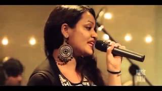 Humein tumse pyar kitna by Acoustika Music