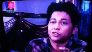 Bangla natok's funny scene 3
