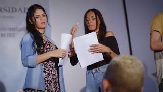 Boza - Sin Ti ( Video Oficial HD)