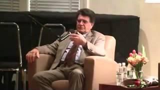 مجموعه ستارگان درخشان 961 مصاحبه با استاد شجریان
