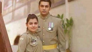 Mere dhol sipahiya (pak army songs)