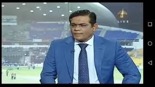 Game On Hai with Muhammad Wasim Dr Noman Niaz Rashid Latif Pak vs Aus Test Serie