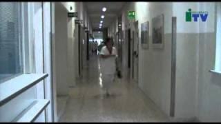 Nuovo direttore per la Chirurgia Generale dell'Ospedale di Gallarate