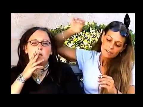 Xxx Mp4 MOM Mother Is Daughter Smoking Beautiful Girls Smoking Fetish Girl 3gp Sex
