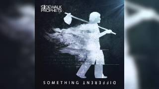 Sidewalk Prophets - Come To The Table (Official Audio)