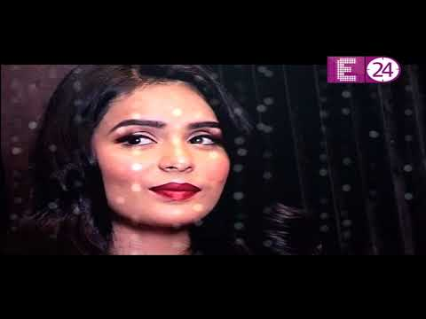 Xxx Mp4 U Me Aur TV के साथ Sonal Vengurlekar Sonal का Hot And Glamorous Photoshoot 3gp Sex