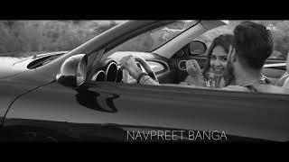 Newo song Panjabi happy raykote