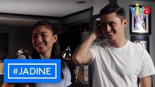 [FULL EPISODE] #JADINE: Gio & Joanne