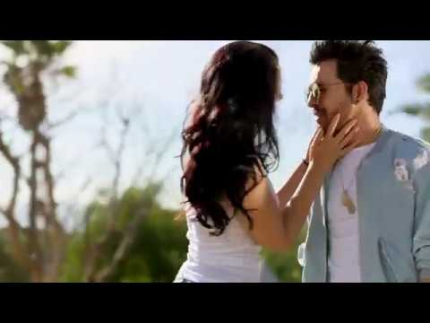Xxx Mp4 Coca Cola Tu Tony Kakkar Ft Young Desi Song Latest Whatsapp Status Video By Rok 3gp Sex