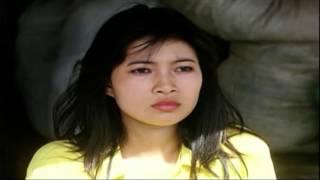 Trở Về Full HD | Phim Truyện Việt Nam Mới Hay Nhất 2016