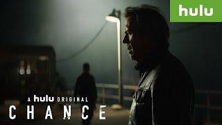 Chance - A Hulu Original