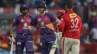 IPL 2017: RPS vs KXIP