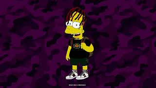 (FREE) Lil Pump Type Beat -