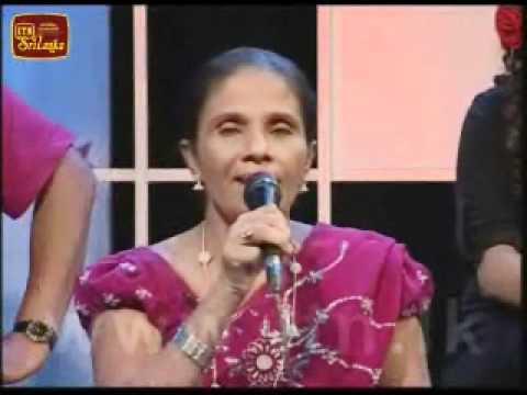 Ridee Nimnaya Theme Song - Sinhala Music Free Download