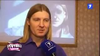 ION RAZZA - Poiana mea /Paparazzi JurnalTV