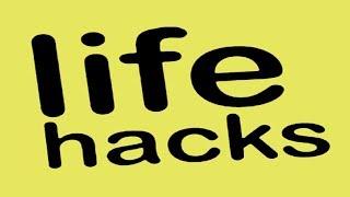 Lloyd Brown - Life Hacks - Options [Off Topic]