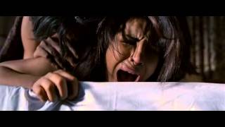 Priyanka Chopra H0TScene with Irfan Khan 7 Khoon Maaf avi