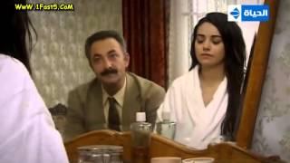 الحلقة 16 من المسلسل التركي سيدة المزرعة