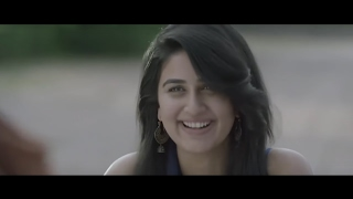 Vaidehi Parshurami Showreel