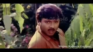 Ek Din Na Dekhle Tumay-Popy @ Rubal 720p HD Song