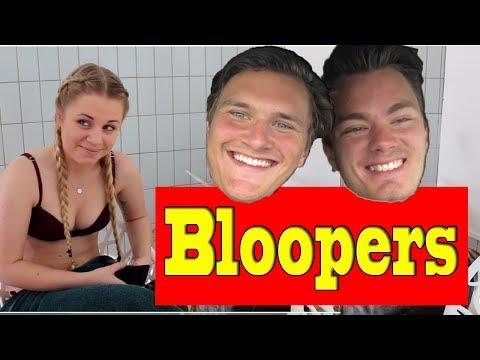 Xxx Mp4 BLOOPERS Del 3 3gp Sex