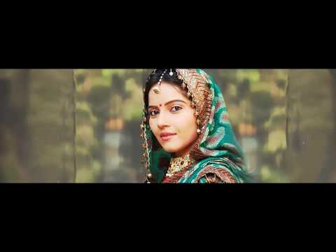 Xxx Mp4 Crime Patrol Actress Geetanjali Mishra Unseen Shocking Pics 3gp Sex