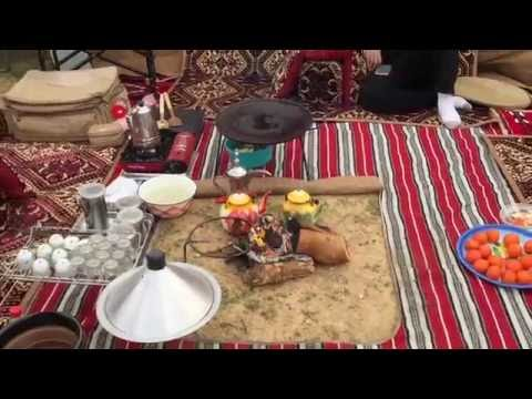 اسامه القصار كشته في بر الصريف في بريده  ٢٠١٦/١/٢٣ الجمعه 👍👍👍👍👍